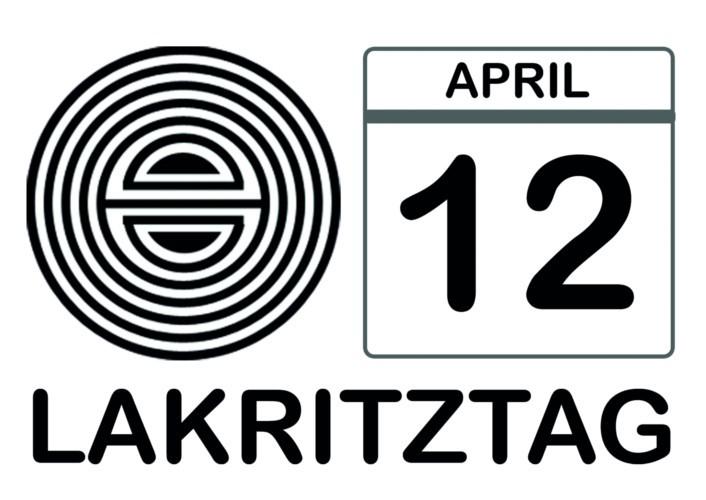 Einladung zum internationalen Lakritztag
